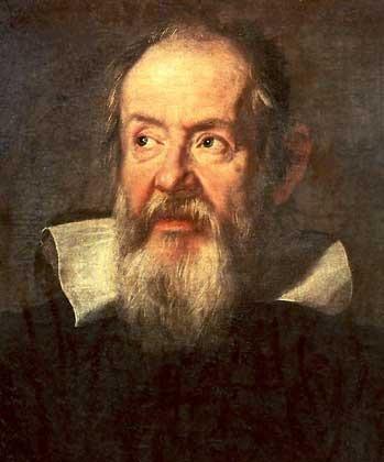 Dogodilo se na današnji dan...22. lipnja 1633.