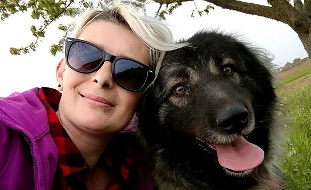 Akcija za njuške! Pomozimo herojima koji sami spašavaju životinje na području Slavonije