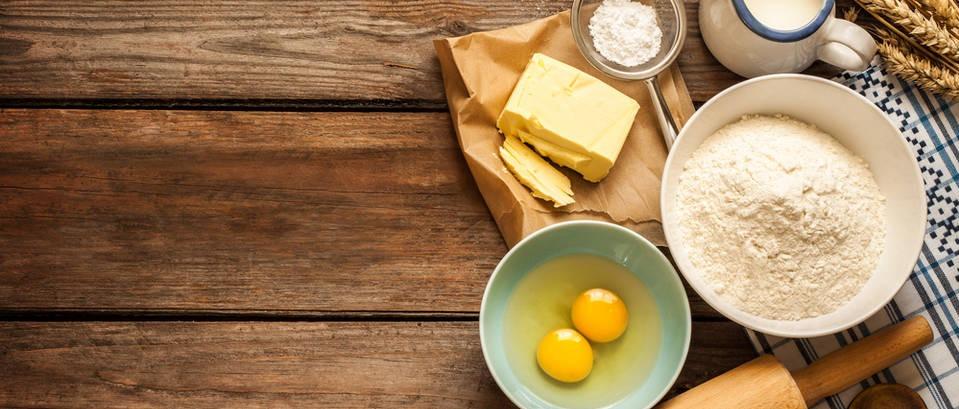 Isprobajte ove trikove i pripremajte jela bez soli