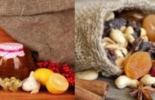 IMUNITET: 2 vitaminske bombe koje vas trajno štite!