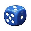 Igra proricanja, besplatni odgovori - Katalin29 (9 Pustinjak)
