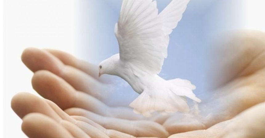 Damari-Naradina molitva