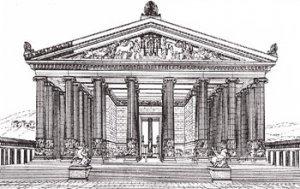 Dogodilo se na današnji dan...21. srpnja 356. p.n.e