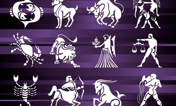 Anti-horoskop (za sve znakove)