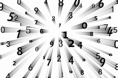 Zanimljiva Numerologija