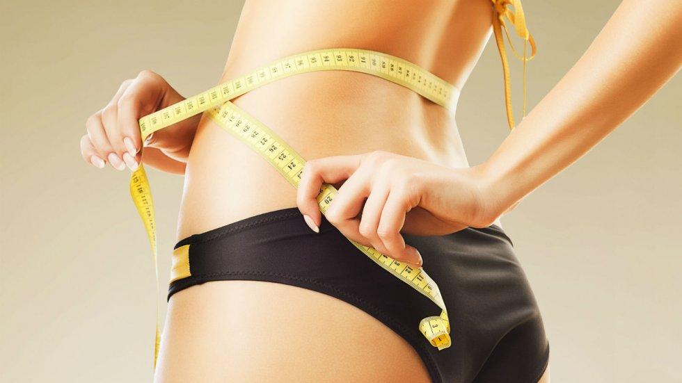 Kako sagorjeti masti i brže smršavjeti