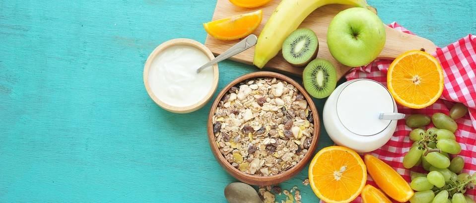 Pomaže li voće zaista u gubitku kilograma?
