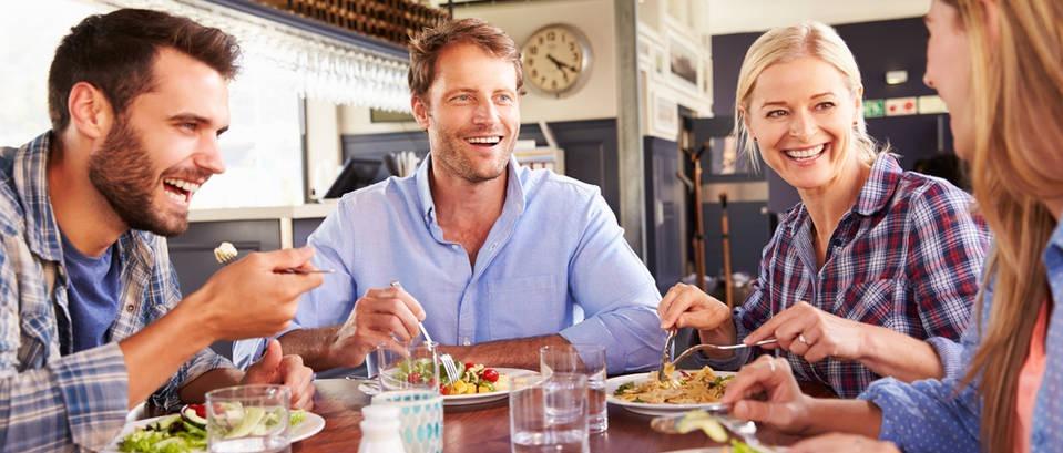 Ovaj tajni sastojak poboljšati će okus vaših obroka