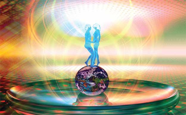 Saznajte što horoskopski znak govori o tome kakav je u ljubavi