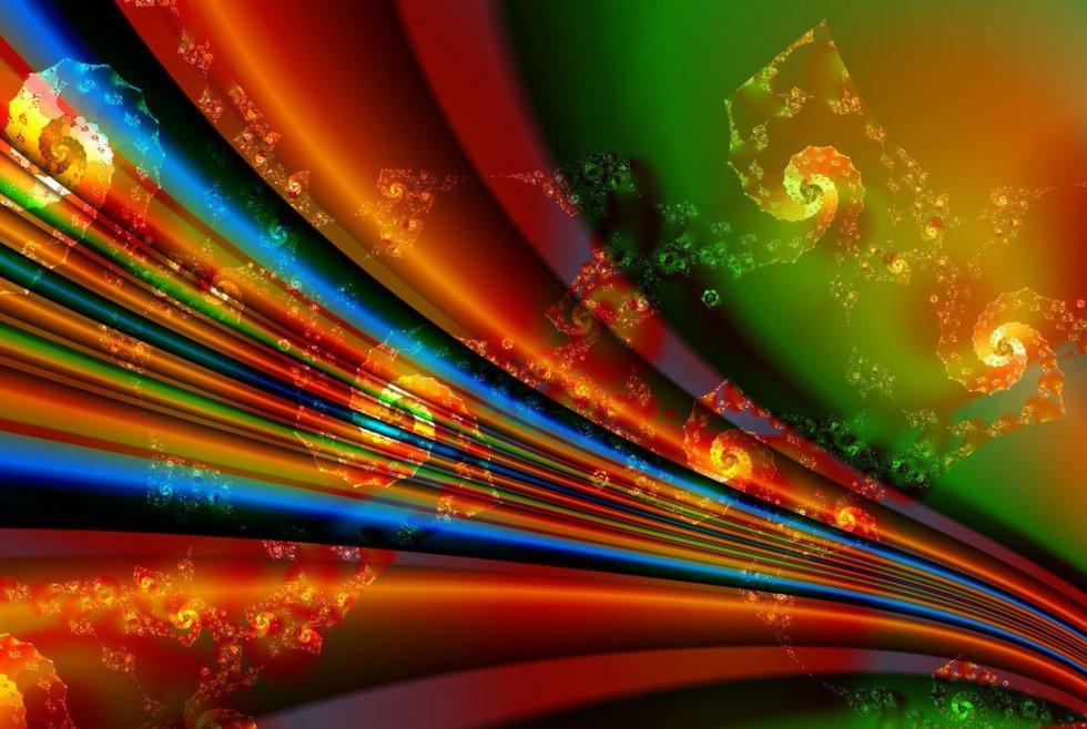 Uz prednosti najdraže boje otkrivaju i ljudske mane