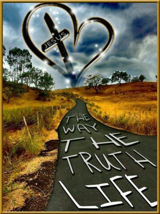 DUHOVNA PRISILA… PROTIV DOGMI I LJUDSKIH ZAPOVIJEDI
