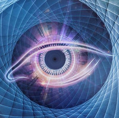 Hipnoza-Istine i zablude