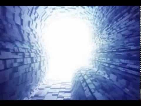 Buđenje - Gnostička parabola o kočiji