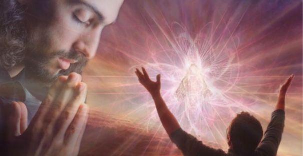 MEDITATIVNA REALIZACIJA ŽELJE