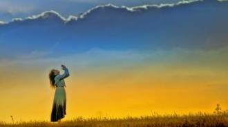 Imate li džepnog Boga