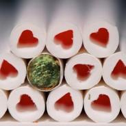 Marihuana kao afrodizijak?