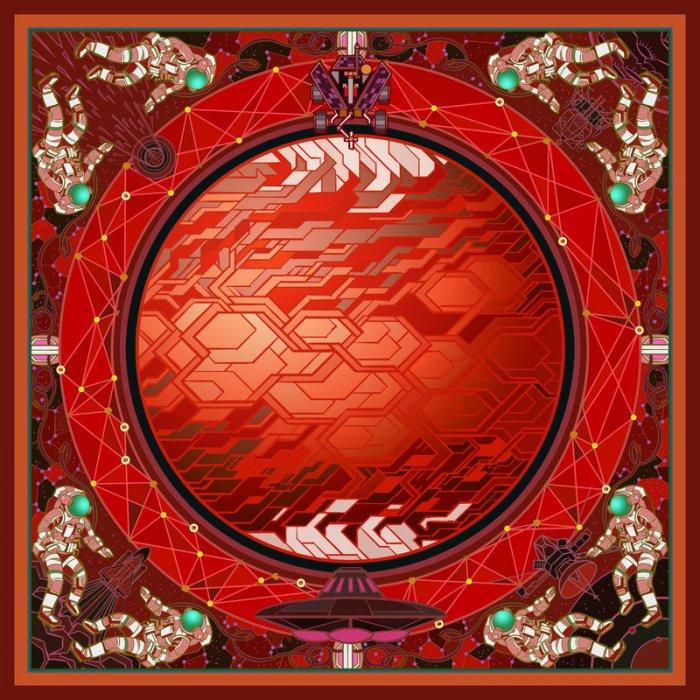 JYOTISH - izvorna vedska astrologija