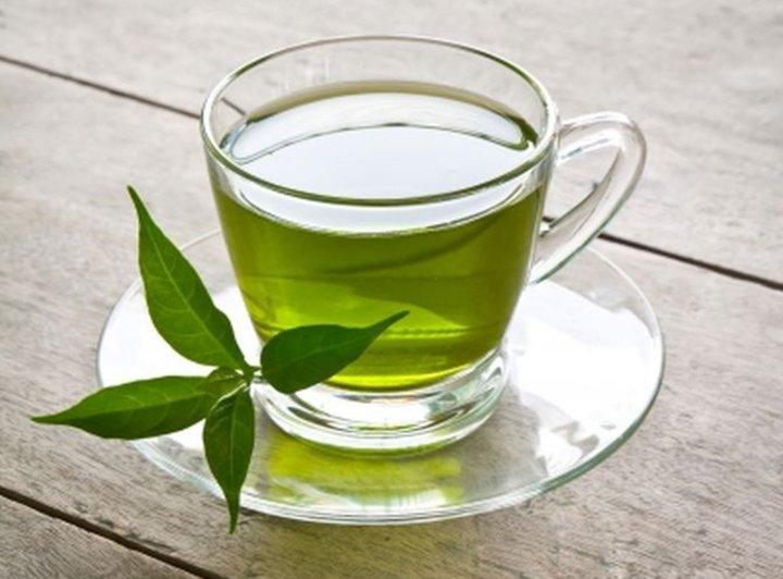 Zeleni čaj smanjuje učinkovitost lijeka protiv raka