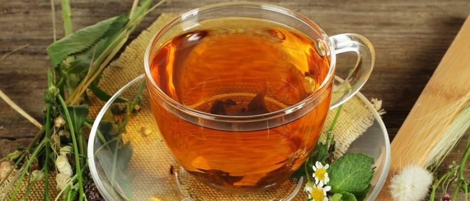 Problemi sa žuči? Pomažu ljekoviti biljni čajevi i sokovi od povrća