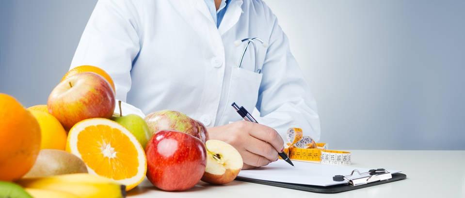 Je li nutricionizam pokvaren?