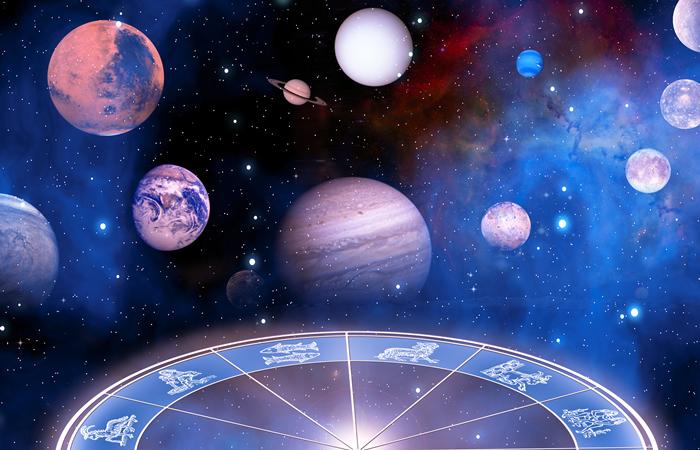 Što su poznati rekli o astrologiji?