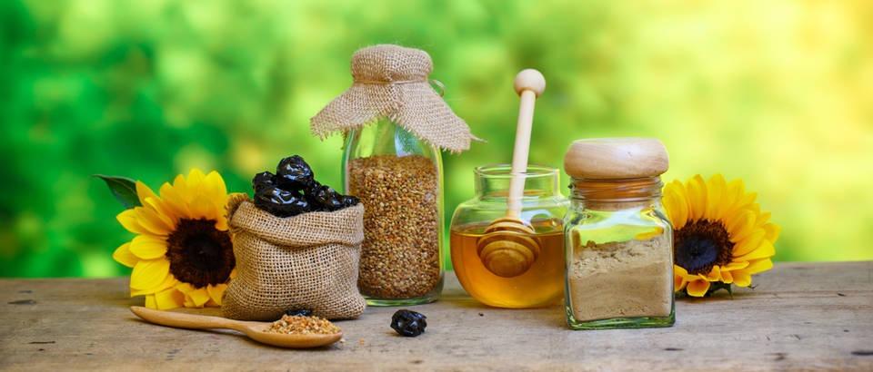 7 zdravstvenih tegoba koje liječi propolis