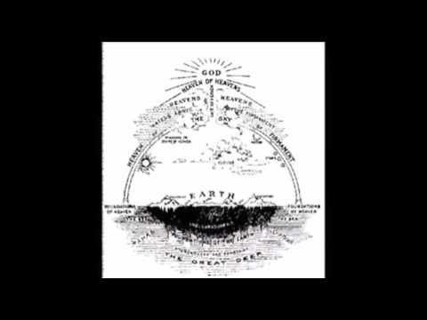 Kupola nad Zemljom 2. dio