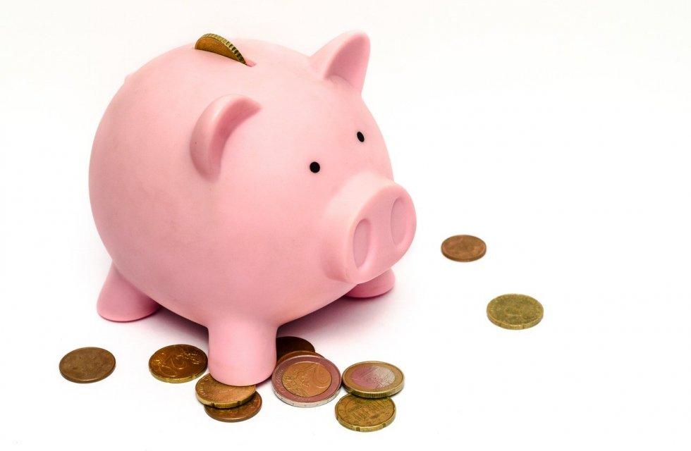 Jeste li štedljivi? Kako koji zodijački znak raspolaže novcem?