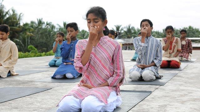 Kriya yoga je najlakši, najdjelotvorniji i najznanstveniji put ka Beskonačnom