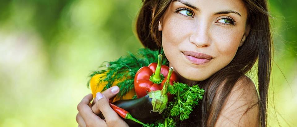 7 namirnica koje mršave žene jedu svaki dan!