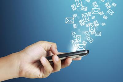 SMS opsesiju treba liječiti prirodnom komunikacijom