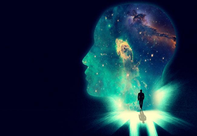 Izgubljena svjesnost