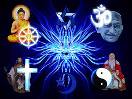 Ezoterija i okultizam