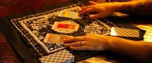 Je li pomoću tarot-karata zaista moguće saznati što smo bili u prošlim životima?