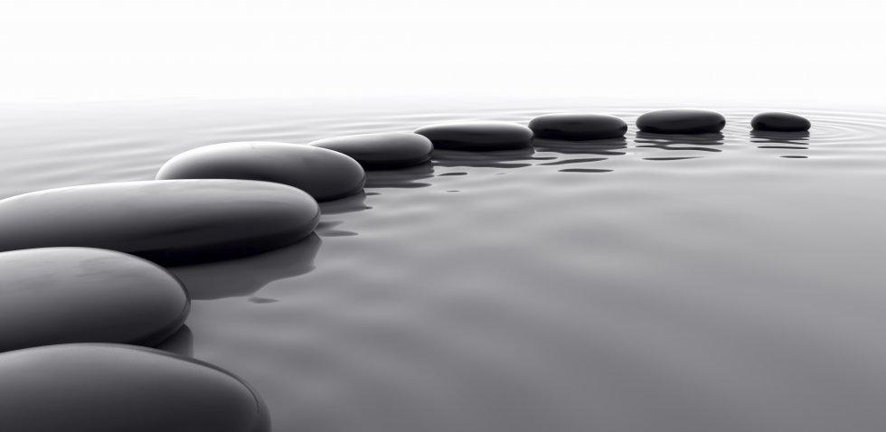 10 Zen pravila