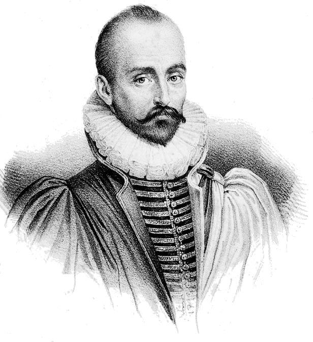 Dogodilo se na današnji dan...13. rujna 1592.