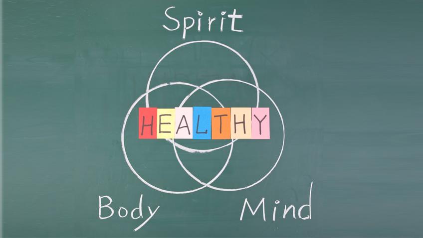Spremni za mentalni fitness?