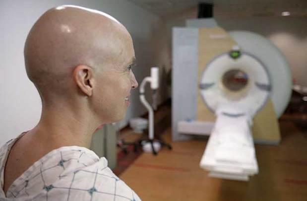 Koliko je znanstveno opravdano ortodoksno liječenje raka? (Nexus br. 2)