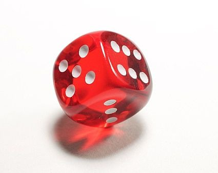 Igra proricanja, besplatni odgovori - Dann (9 Pustinjak)
