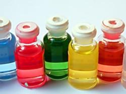 Kako prepoznati loše eterično ulje?