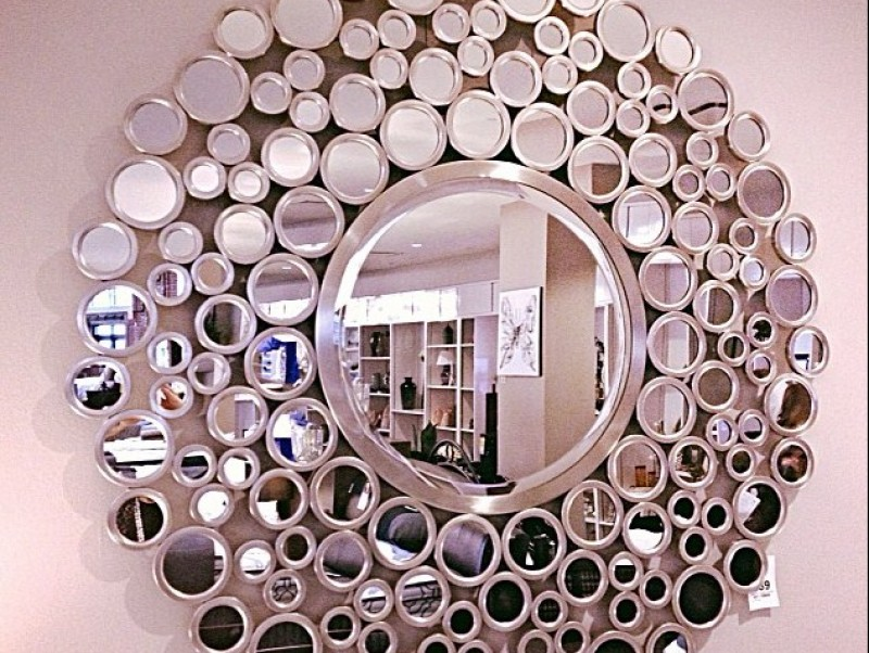 Dvorana ogledala