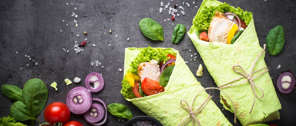 Kako zavoljeti zdravu prehranu? Imamo 5 sjajnih trikova