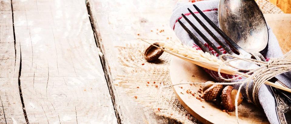 5 promjena u prehrani za kojima vapi vaš organizam ove jeseni