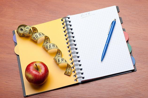 Vođenje dnevnika kao način osobne psihoanalize-samoliječenja