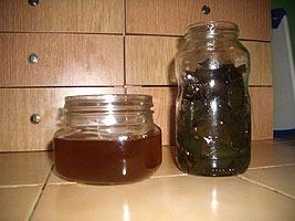 Anticelulitno ulje