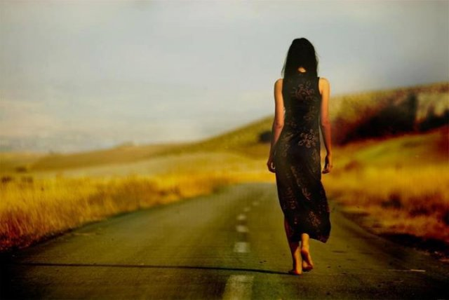 Usamljenost rađa osamljenost