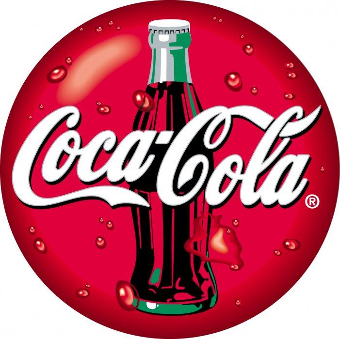 Tijelo i Coca - Cola