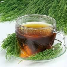 Čaj protiv bubrežnih kamenci