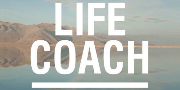 Kako si poboljšati život?