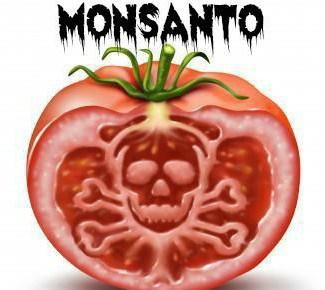 Monsanto u službi smanjenja populacije na Zemlji